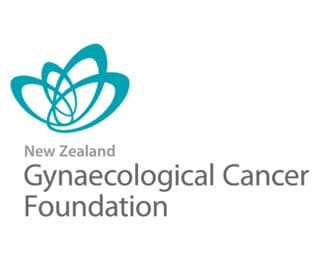 New Zealand gynaecological foundation